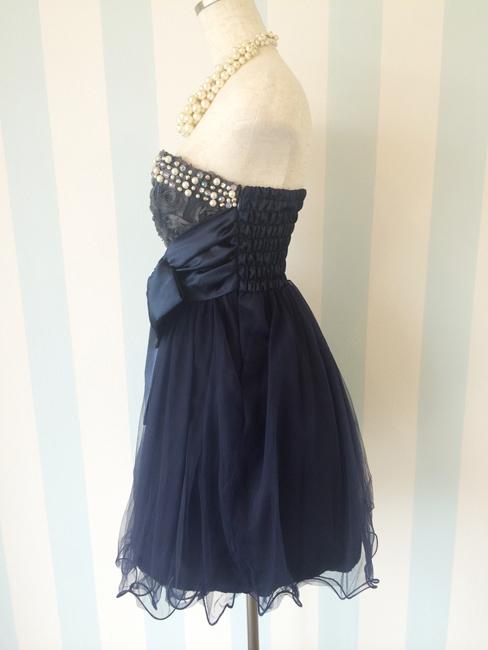 os_nr_dress_257
