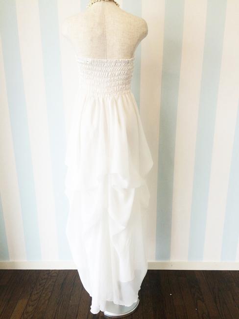 os_nr_dress_265