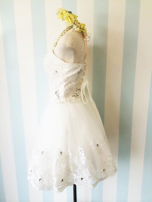 os_nr_dress_267