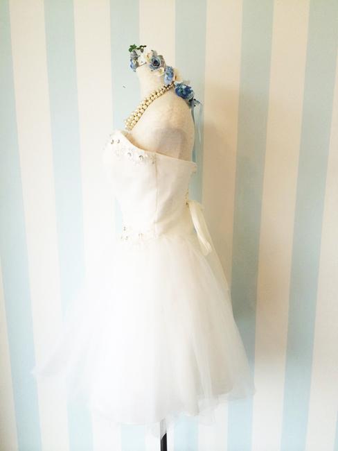 os_nr_dress_268