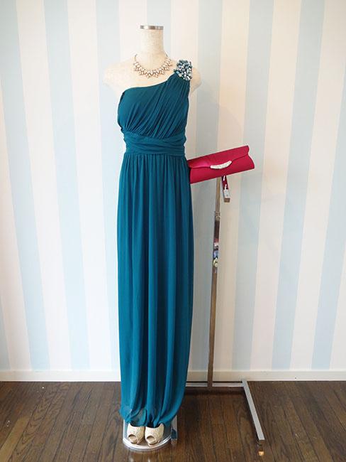 os_nr_dress_273