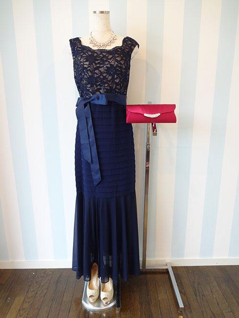os_nr_dress_275
