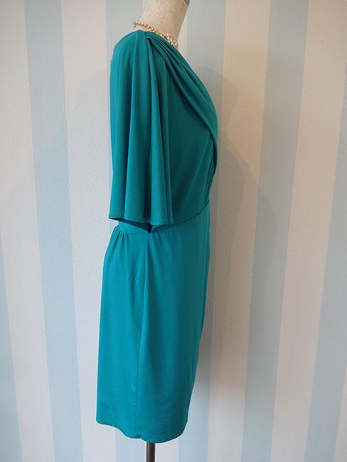os_nr_dress_281