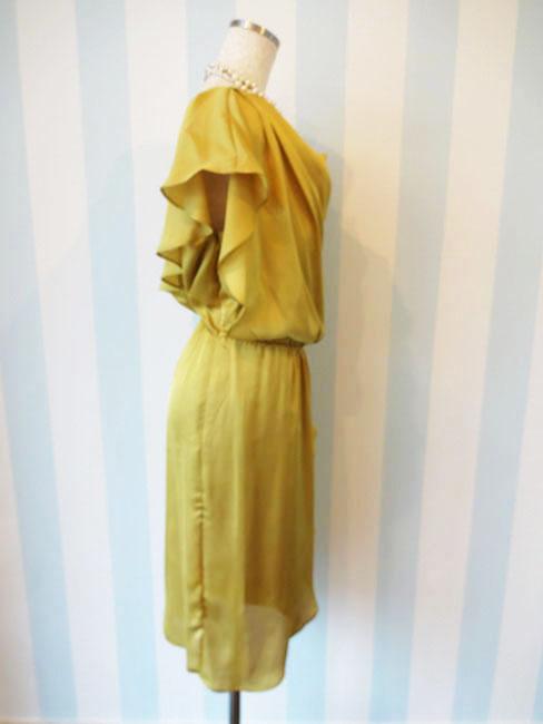 os_nr_dress_286