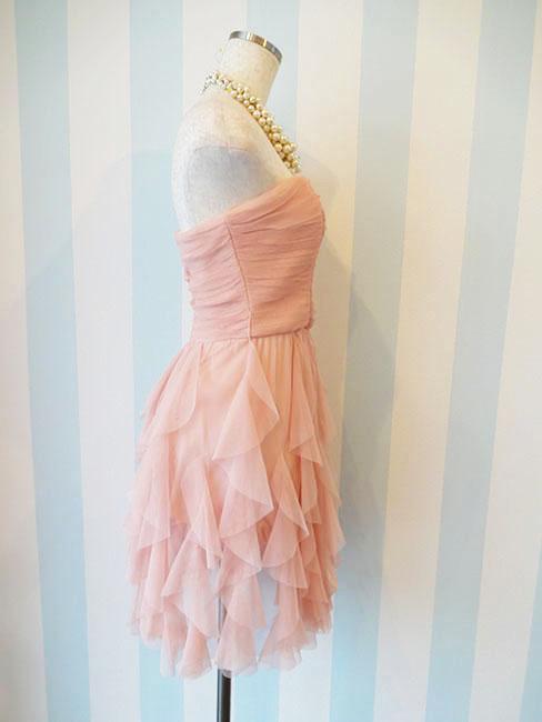 os_nr_dress_290