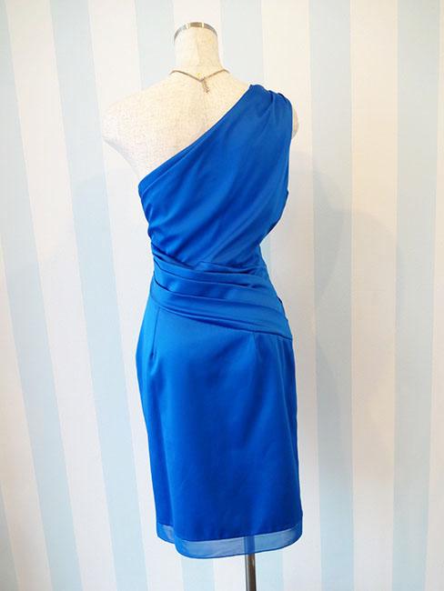 os_nr_dress_291