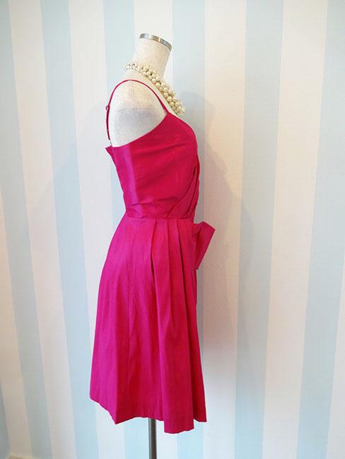 os_nr_dress_293
