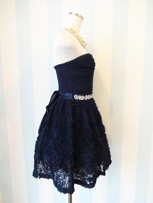 os_nr_dress_297