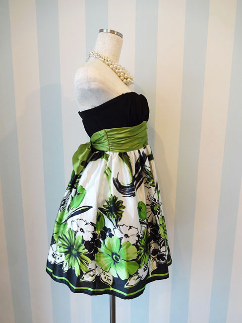 os_nr_dress_298