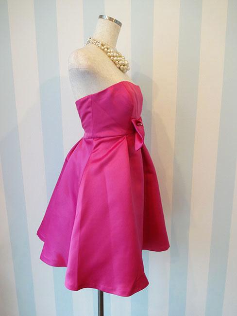 os_nr_dress_299