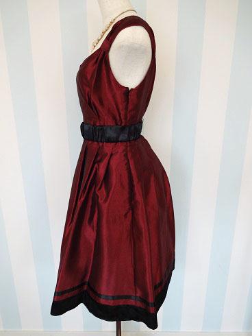 os_nr_dress_325