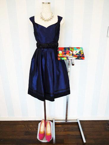 os_nr_dress_326