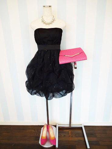 os_nr_dress_327