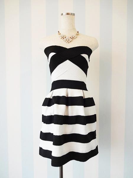 os_nr_dress_329