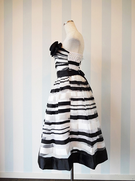 os_nr_dress_330
