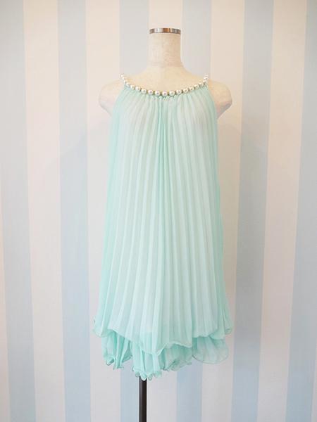 os_nr_dress_331