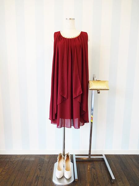os_nr_dress_332