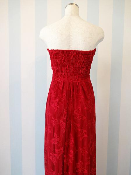 os_nr_dress_333
