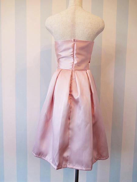os_nr_dress_335