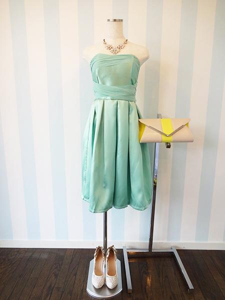 os_nr_dress_336