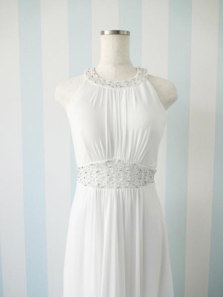 os_nr_dress_338