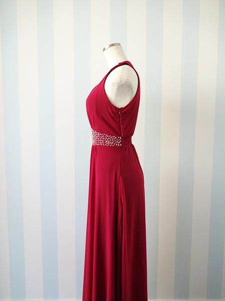 os_nr_dress_340