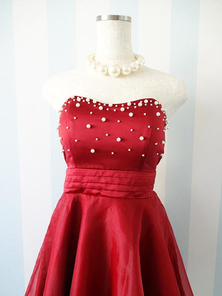 os_nr_dress_341