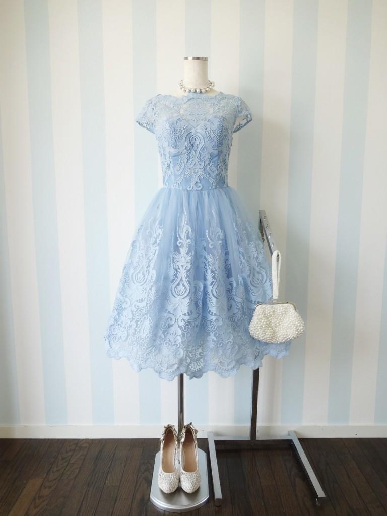 os_nr_dress_342