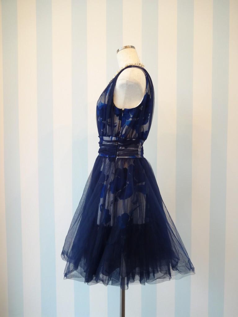 os_nr_dress_343
