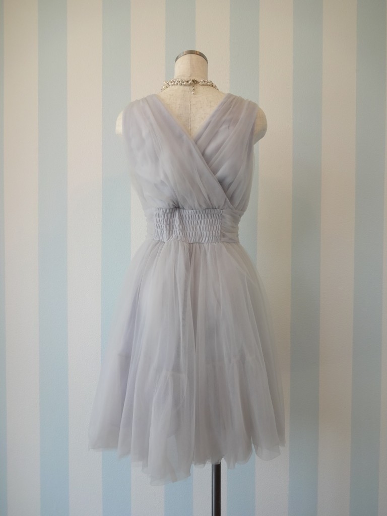 os_nr_dress_344