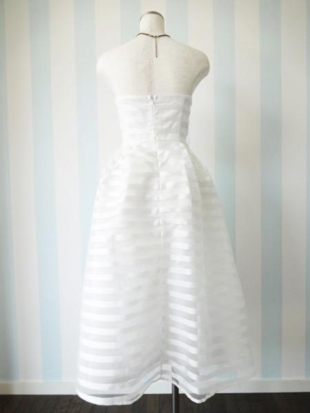 os_nr_dress_345