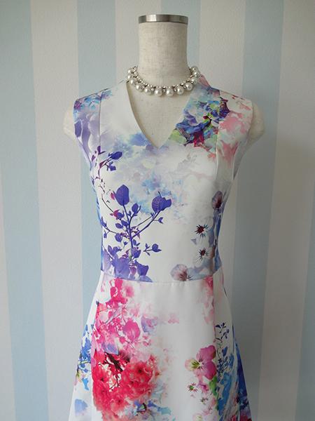 os_nr_dress_346