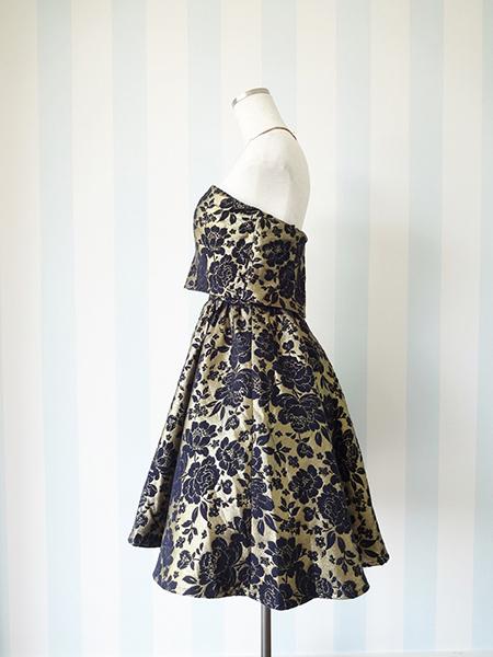 os_nr_dress_348
