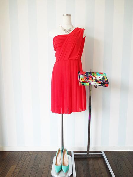 os_nr_dress_349