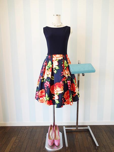 os_nr_dress_350