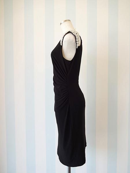 os_nr_dress_351