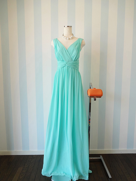 os_nr_dress_352