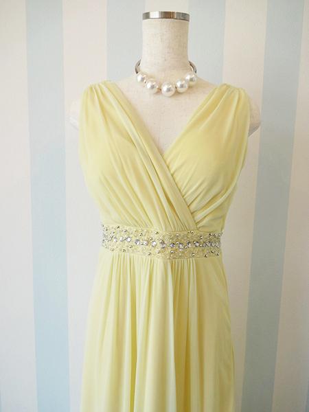 os_nr_dress_353
