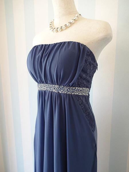 os_nr_dress_355