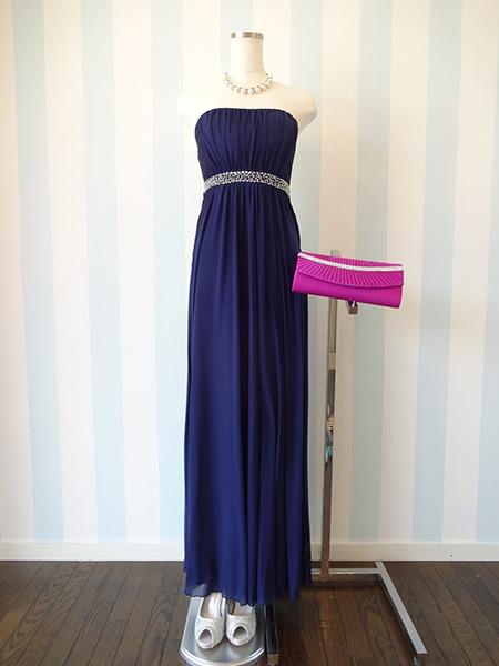 os_nr_dress_356