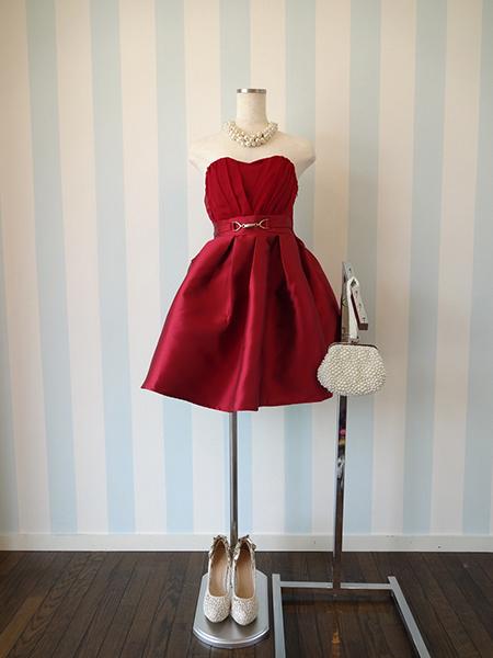 os_nr_dress_358