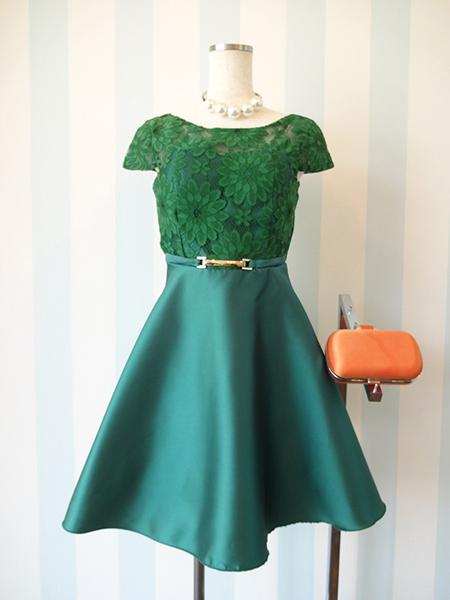 os_nr_dress_359