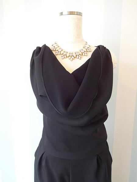 os_nr_dress_361