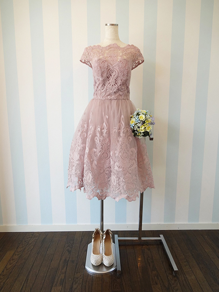 os_nr_dress_362