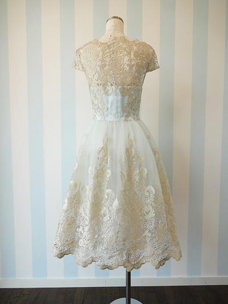 os_nr_dress_363