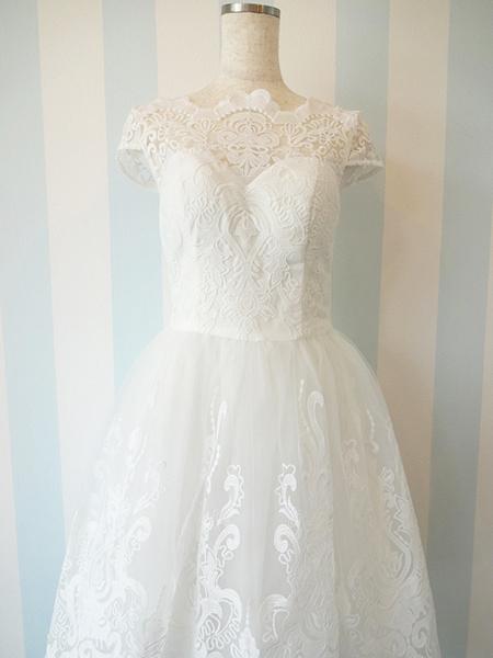 os_nr_dress_364