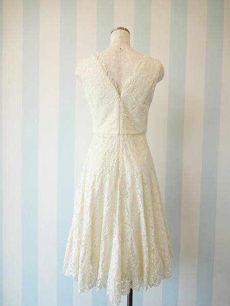 os_nr_dress_366