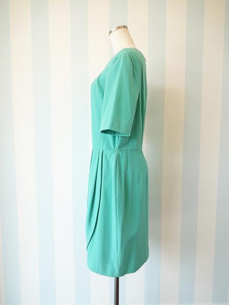 os_nr_dress_367