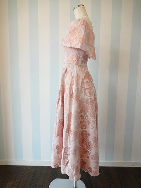 os_nr_dress_368