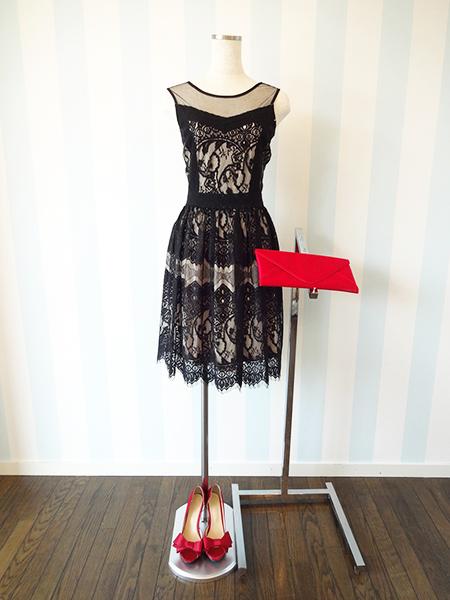 os_nr_dress_369